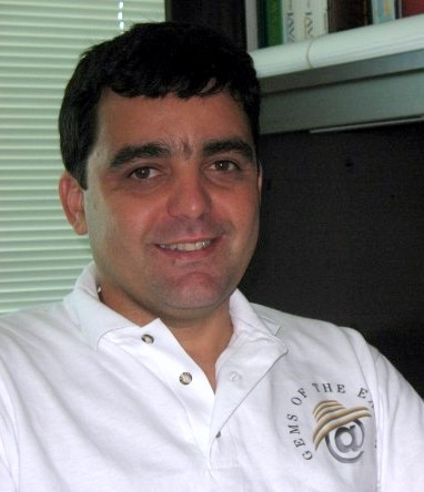Marco Figueiredo